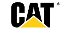 Caterpillar India Ltd