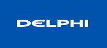 Delphi TVS Ltd
