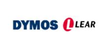 Dymos Lear Automotive India Pvt Ltd