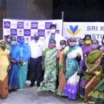 sri krishna college-vaccination-sims hospital
