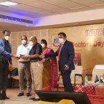 Dr. Rithesh Nair - Interventional Neurologist