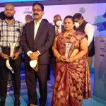 medical-excellence-award-sims